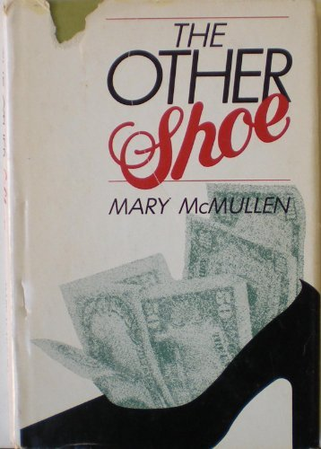 9780385175340: The Other Shoe