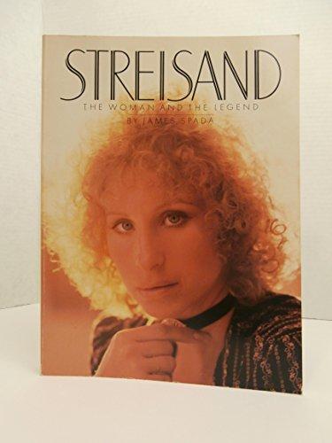 9780385175678: Streisand