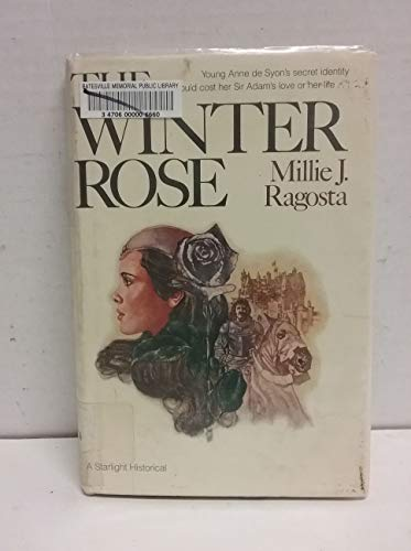 9780385175869: The Winter Rose