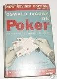 9780385175906: Oswald Jacoby on Poker