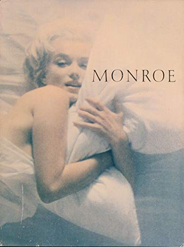MONROE Her Life in Pictures: SPADA, JAMES with
