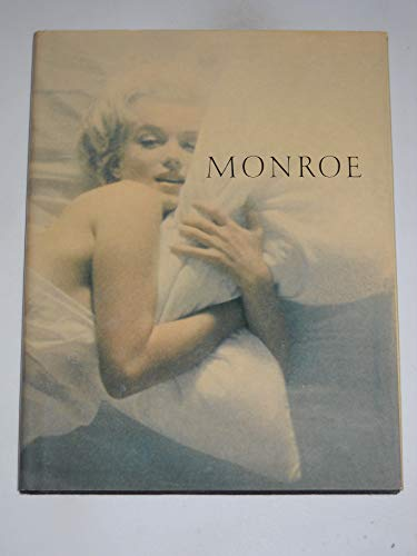 MONROE - Her Life in Pictures: Spada, James with