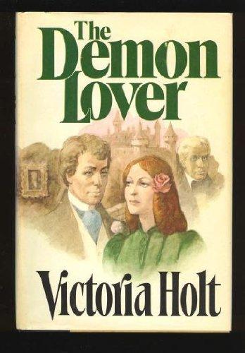9780385182225: The Demon Lover