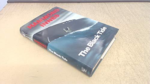 9780385183314: The Black Tide