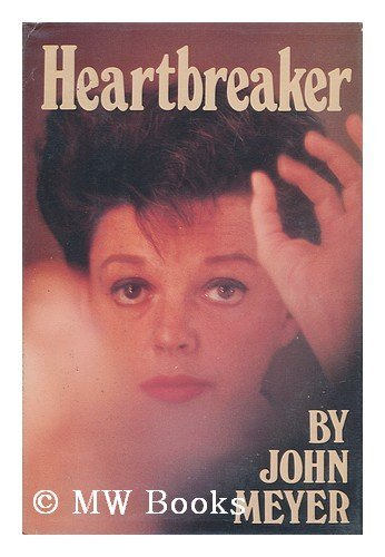 Heartbreaker: MEYER, JOHN