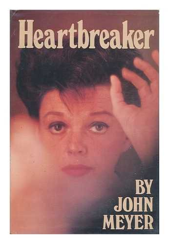 9780385184212: Heartbreaker: Two Months With Judy Garland
