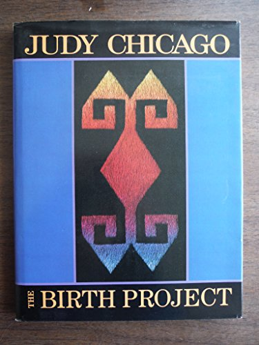 9780385187091: The Birth Project