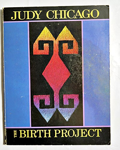 9780385187107: The Birth Project