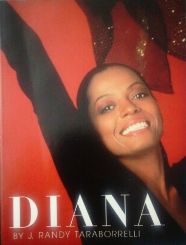 9780385187633: Diana