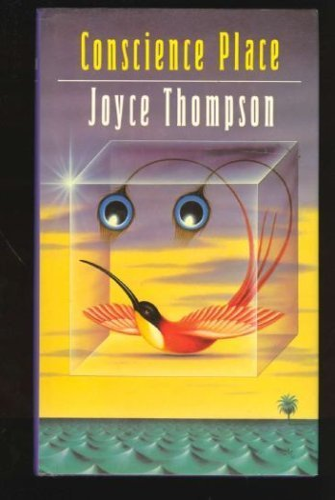 Conscience Place: Thompson, Joyce