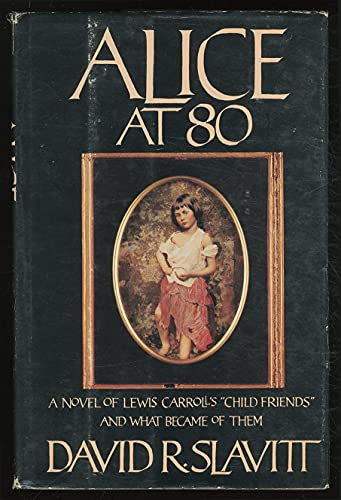 9780385188838: Alice at Eighty