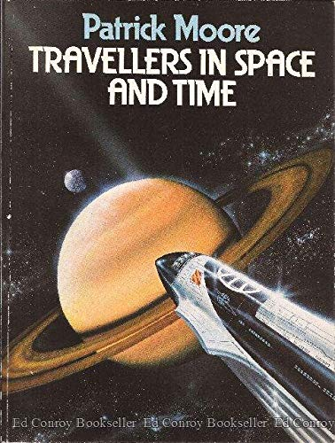 9780385190510: Travellers in Space and Time