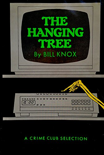 The Hanging Tree: Knox, Bill