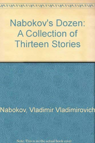 9780385191173: Nabokov's Dozen: Thirteen Stories