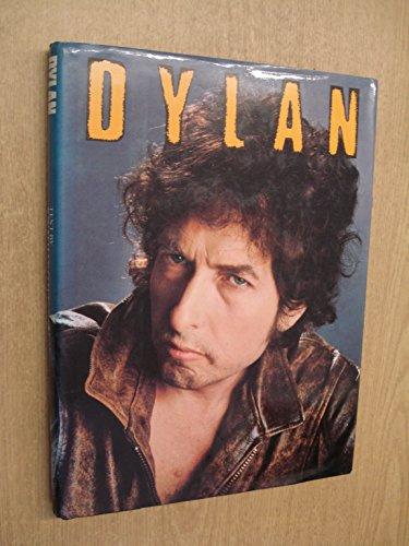 9780385191616: Dylan