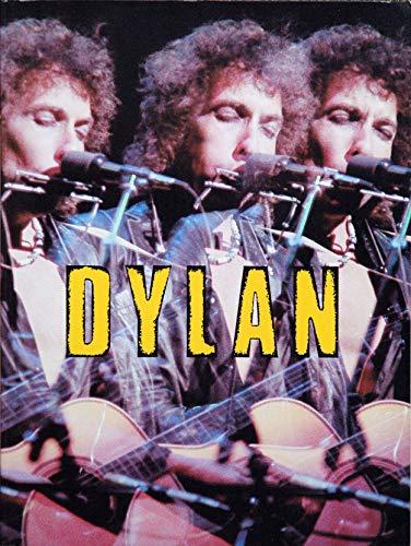 DYLAN: Cott, Jonathan (Dylan,