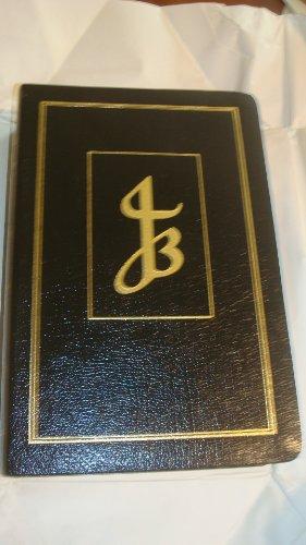 9780385191777: The New Jerusalem Bible