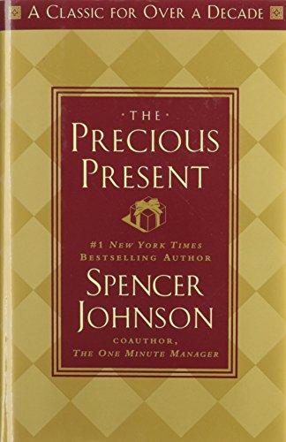 9780385192194: The Precious Present