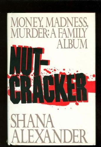 Nutcracker: Shana Alexander
