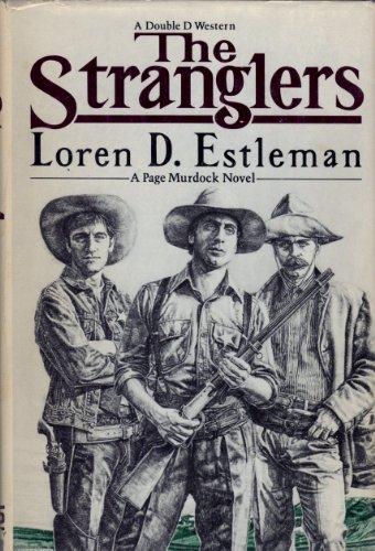 9780385193269: The Stranglers