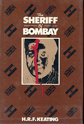 9780385194617: The Sheriff of Bombay