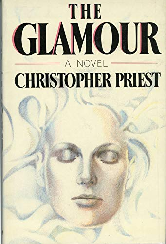 The Glamour: Priest, Christopher