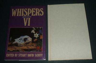 9780385199278: Whispers VI