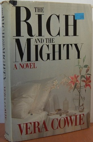 9780385199315: The Rich and the Mighty