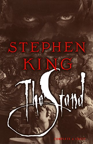 9780385199575: The Stand: The Complete and Uncut Edition