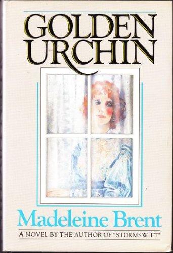Golden Urchin: Brent, Madeleine