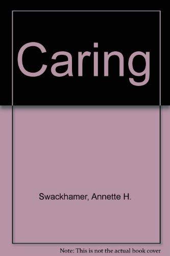 9780385231299: Caring