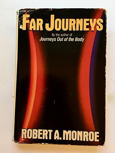 9780385231817: Title: Far Journeys