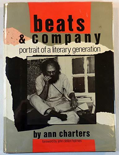 9780385233682: Beats & Company