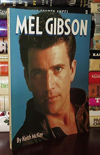 9780385233705: Mel Gibson