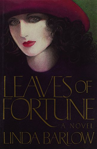 Leaves of Fortune: Barlow, Linda