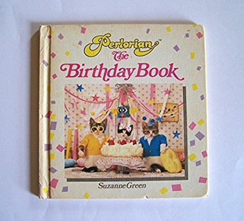 9780385235051: The Birthday Book