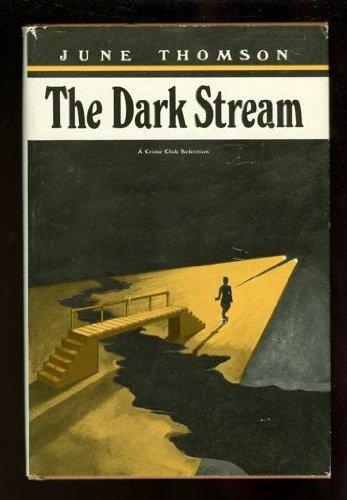 9780385235457: The Dark Stream