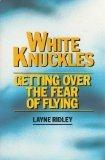 Fear Flying First Edition Abebooks