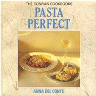 9780385238137: Pasta Perfect (The Conran Cookbooks)