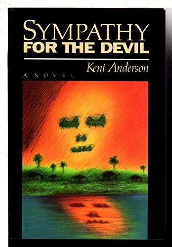 9780385239431: Sympathy for the Devil
