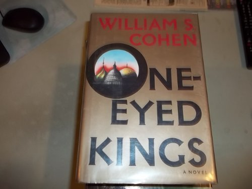 One Eyed Kings