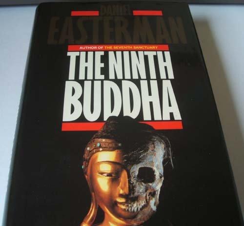 9780385241779: The Ninth Buddha