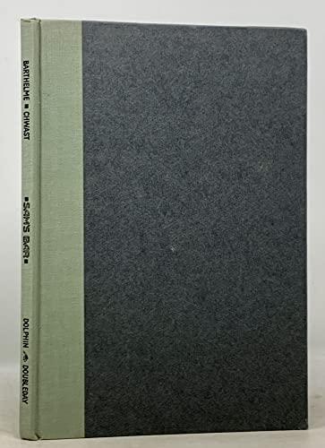 9780385242646: Sam's Bar