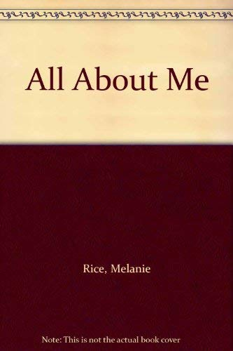 9780385242813: All About Me