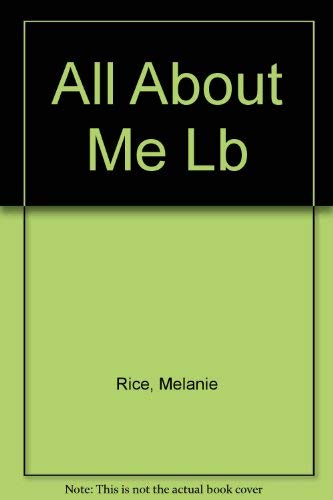 9780385242820: All About Me Lb