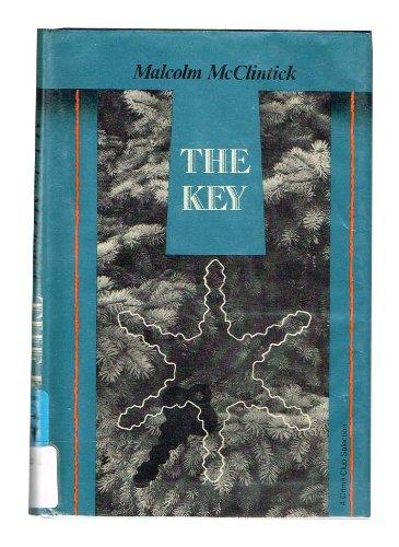 9780385243155: The Key