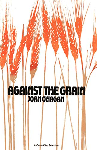 9780385243193: Against the Grain