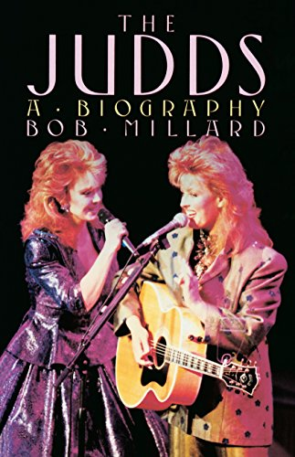 9780385244411: The Judds: A Biography