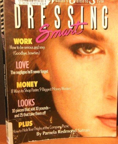 9780385245258: Dressing Smart