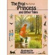 9780385246248: The Frog Princess and Other Tales